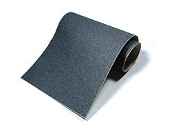 1 Sheet Black Diamond Griptape black -
