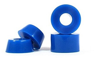 Longboard Achsen Bushings