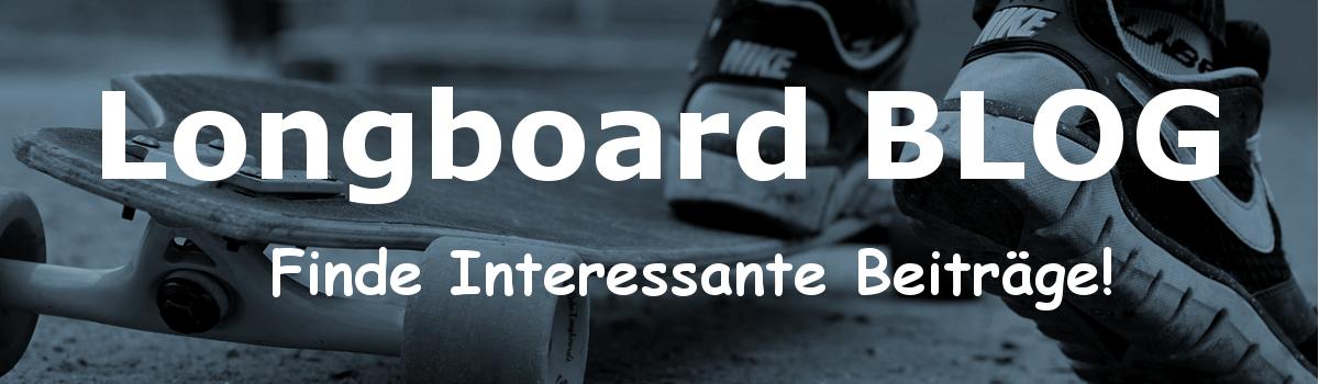 Longboard_Blog