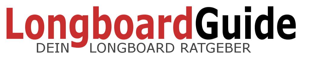 Longboard kaufen shop