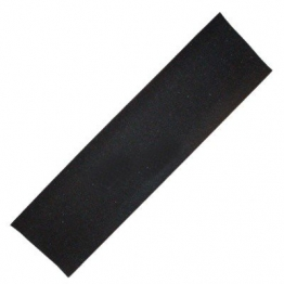 Black Diamond Griptape -