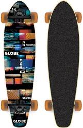 Globe Longboard Neolas, 10525003-FULL-35.75 -