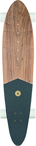 Globe Longboard Pinner Classic, Walnut, One size, 10525187 -