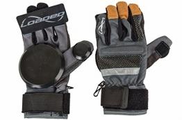 Loaded Slide Handschuhe S/M -
