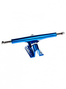 Longboard Achse Paris Truck Co V2 Achse 180mm blue -