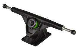 Ninetysixty 180mm black/black 50° Achse -