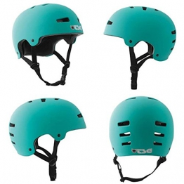 TSG Skate Helmets - TSG Evolution Skate Helmet ... -