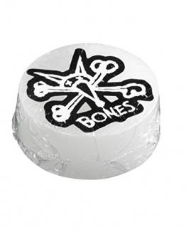 Bones Bone Wachs -