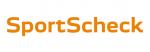 Sportscheck longboard logo