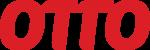 otto longboard logo